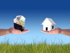 Предварительное соглашение при купли-продаже квартиры