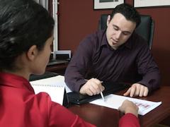 Что дает договор задатка покупателю недвижимости?
