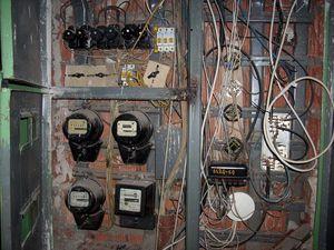 Для чего менять счетчик электроэнергии?