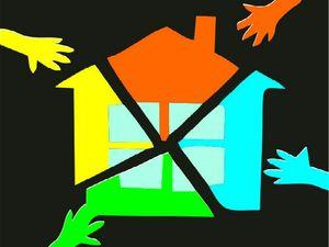 Условия дарения доли в недвижимости