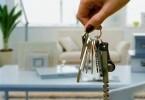 Что нужно знать при составлении договора аренды квартиры?