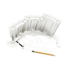 Переуступка права при сделках с недвижимостью