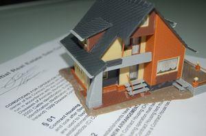 Можно ли расторгнуть сделку дарения квартиры?