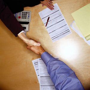 Какие документы нужны от продавца квартиры