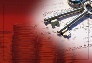 Как проверить чистоту сделки с недвижимостью?
