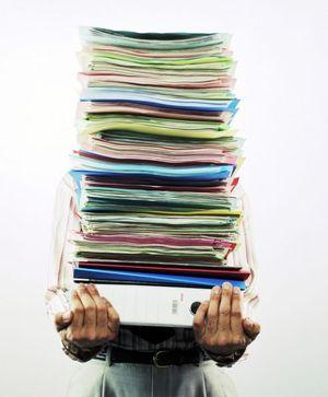 Документы на жилье