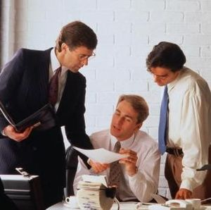 Сложности при регитсрации сделки купли-продажи квартиры
