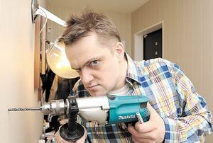 Как мирно разрешить проблему с шумными соседями?