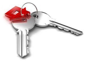 Специальные программы ипотечного кредитования