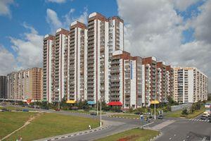 Требования к жилью, приобретаемому в ипотеку