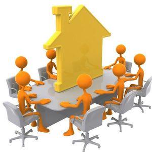 устав тсн по новому жилищному кодексу 2016 образец