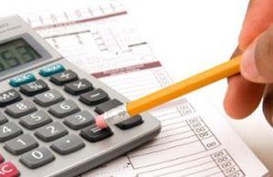 В каких случаях важна кадастровая оценка недвижимости?