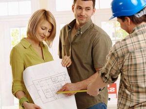 Пошаговая инструкция, как узаконить уже сделанную перепланировку квартиры