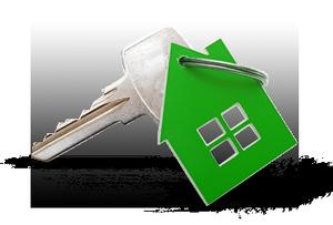 как правильно выбрать банк для ипотеки?