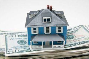 Оценка рисков заемщика банком