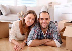 Почему отказывают в предоставлении ипотеки?