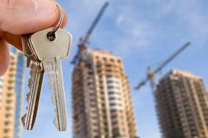Что понадобится для получения ипотеки?
