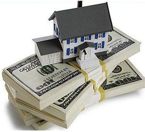 Ипотека как форма залога недвижимости