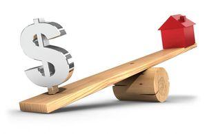 Какая недвижимость может стать предметом залога?