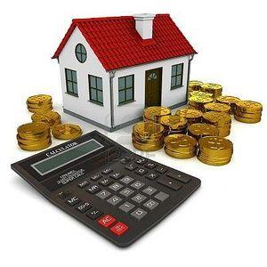 Какую недвижимость можно передать банку в залог?