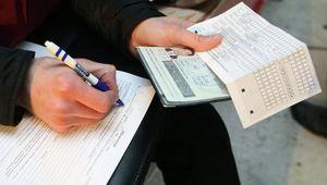 Сколько времени можно жить без постоянной регистрации