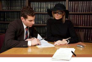 Как собственнику может распорядиться своим имуществом посмертно?