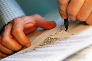 Как распределить свое наследство собственнику?