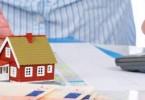 Способы оценки недвижимого имущества