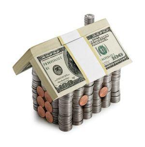 В каких случаях понадобится оценка рыночной стоимости квартиры?