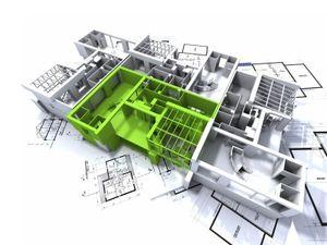 Критерии для оценки рыночной стоимости квартиры