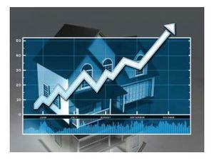 Процедура оценки стоимости квартиры