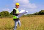 Для чего производится оценка земельных участков в России?