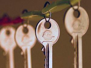 Как выяснить свое положение в очереди на жилье?