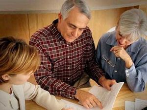 Что такое преимущественное право на наследство?