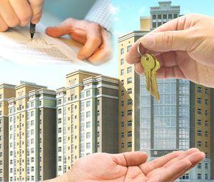 Особенности приватизации жилых помещений в России