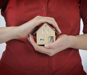 Какое муниципальное жилье можно оформить в собственность?