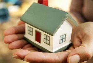 Как получить квартиру по приватизации?