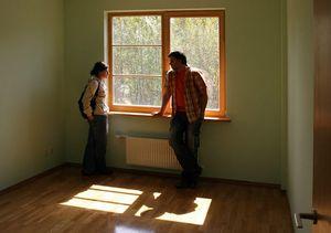 Сроки приватизации жилья в России