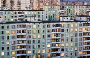 Порядок рассмотрения завления о приватизации квартиры