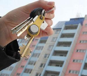 Почему правительство продлило программу приватизации жилья?