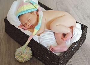 Какие нужны документы для прописки второго ребенка у матери