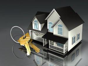 Заключение догвора с агентством недвижимости