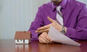 Обязанности агентства недвижимости