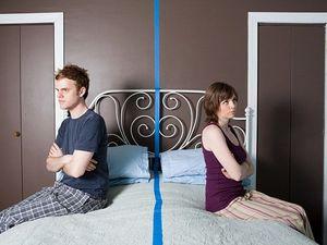 Как делится совместное имущество в процессе развода?