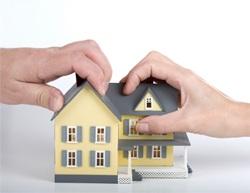 Делится ли имущество, принадлежащее одному из супругов?