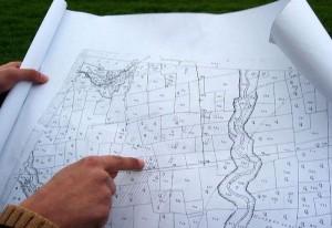 Что такое сервитут на земельный участок и каким образом он устанавливается?