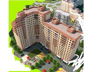 Какие формы управления многоквартирными домами существуют?
