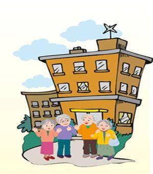 Какие способы управления домом могут выбрать жильцы?