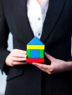 Какой способ управления многоквартирным домом лучше выбрать собственникам жилья?