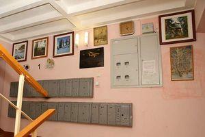 Плюсы и минусы создания ТСЖ в доме